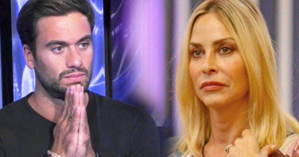 Stefania-Orlando-contro-Pierpaolo-Pretelli