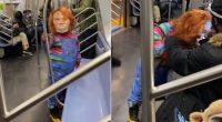 x5740892_1735_chucky_bambola_assassina_attacca_passeggeri_senza_mascherina_metro.jpg.pagespeed.ic.thphXF1A0c