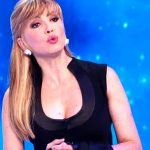 milly-carlucci-8