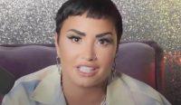Demi-Lovato-non-binaria-coming-out
