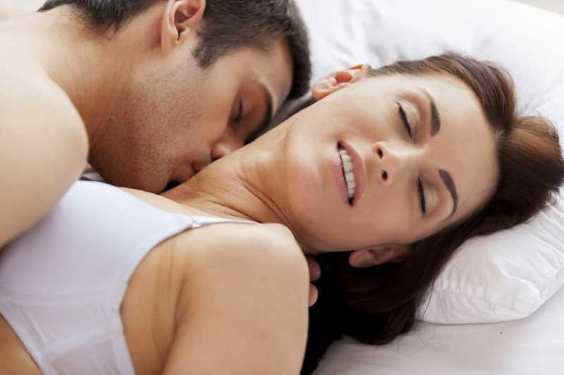 desiderio-sessuale-maschile-e-femminile