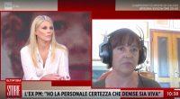 6021409_1040_denise_pipitone_storie_italiane_ex_pm_certa_che_sia_viva_individuato_figlia (1)