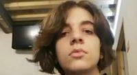 x6049728_6049719_1814_ragazza_morta_bologna_valsamoggia.jpg.pagespeed.ic._HD8tvqeIw