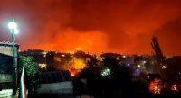 x6127596_0849_incendi_grecia_evia_50.jpg.pagespeed.ic.azjduWFXge