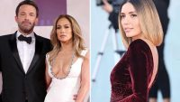 Jennifer-Lopez-Ben-Affleck-e-Serena-Rossi-1280x720