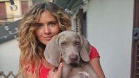 chiara-ferragni-nuovo-cane-sorella-33