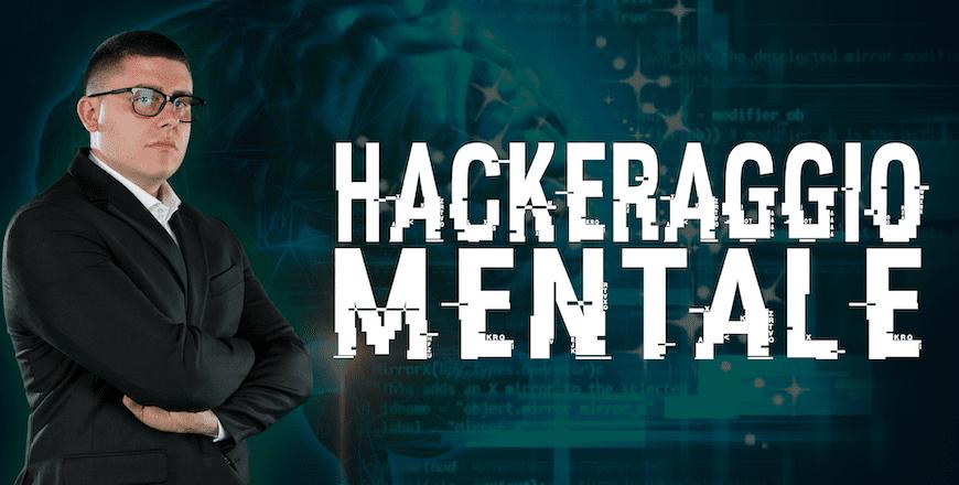 Download Hackeraggio Mentale di Big Luca