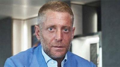 Lapo Elkann in coma dopo un incidente d'auto: ecco come sta