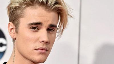 Justin Bieber choc: post su Instagram preoccupa i fan