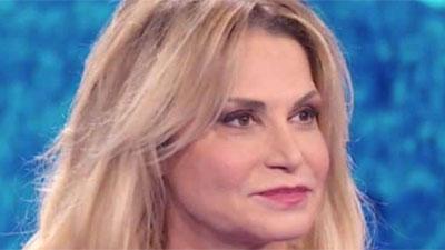 """Simona Ventura, ecco chi sposerà: """"È la mia quercia"""""""