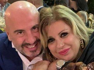 La Cipollari e la sua storia con il ristoratore Toscano, annuncia che è...