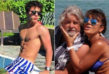 Figlio di Grillo: indagini concluse, si mette male, hanno scoperto anche una seconda...