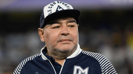 Maradona: altro che malore improvviso, ha avuto una lunghissima agonia
