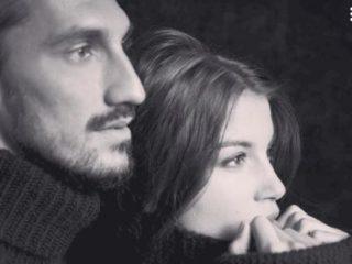 """Francesca Fioretti e la morte di Astori: """"un dolore enorme ma..."""""""