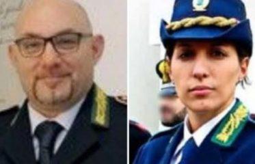 Comandante dei vigili di Trezzano usa droga per incastrare una collega