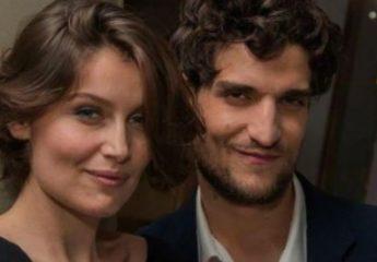 La coppia più sexy del cinema francese ha avuto un figlio, per la Casta è..