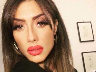 La fidanzata di Franco Di Mare si chiama Giulia e non fa la modella...
