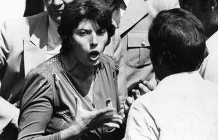 40 anni fa la tragedia di Alfredino, la madre venne criticata per come si..