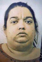Ha un nome la rom che aveva Denise a Milano, riconosciuta dalla guardia giurata