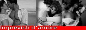Imprevisti D'Amore Terza Puntata