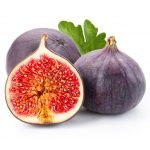 10_Figs