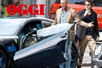 lapo elkann ferrari distrutta incidente_22105809