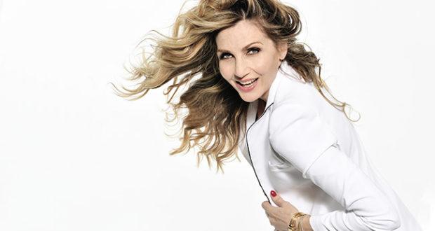 Lorella Cuccarini: «Basta balli e canzoni ora voglio recitare»
