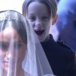 paggetto royal wedding_ecco_perche_25144750