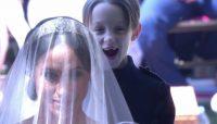 paggetto royal wedding_ecco_perche_25144750