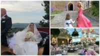 Le-nozze-di-Simone-Inzaghi-e-Gaia-Lucariello-3