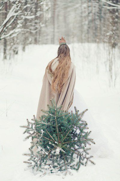 Natale-albero
