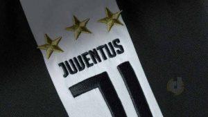 Acquisti Juventus
