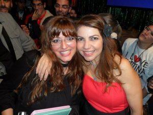 Bologna 2012 - 1°Raduno