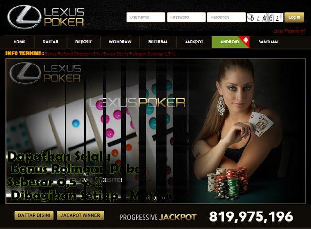 agen poker terpercaya, agen poker online, agen poker, poker online, judi poker,
