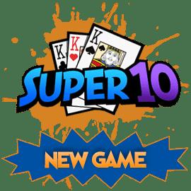 Teknik Main Judi Rajapoker Online Indonesia Super10 Terbaru