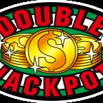 Raih Jackpot Kartu Poker, Ceme, DominoQQ Online di Kartuemas