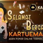 Bagaiman Cara Gabung Main Capsa Susun di Agen Poker Kartuemas
