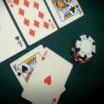 Cara Sukses Menang Main Nagapoker di Pokergalaxy Indonesia