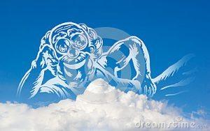 dio-sulle-nuvole-71737665