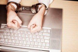 PC schiavo