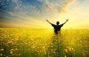 libertà-felicità