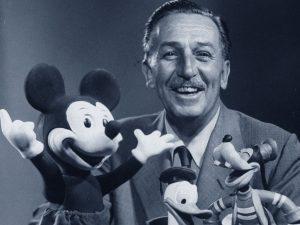 Walt_Disney_1