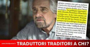 grillo-intervista-francia-traduttori-traditori