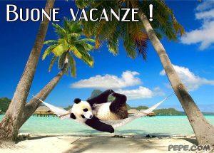 buone_vacanze_5