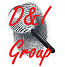 di group private investigator detectives