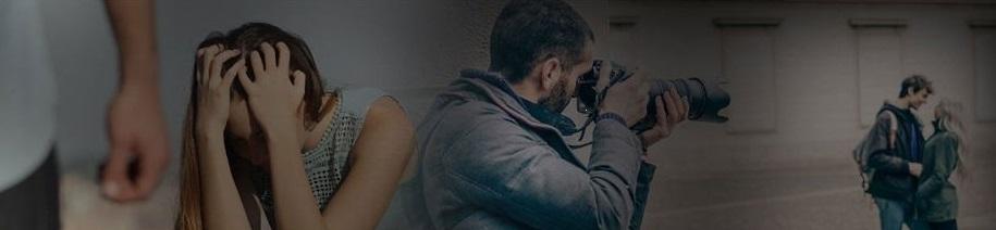 DI  Group Agenzia investigativa