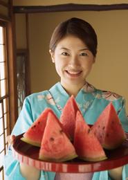 blog_obon_yukata