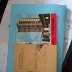 Cartolina tassata