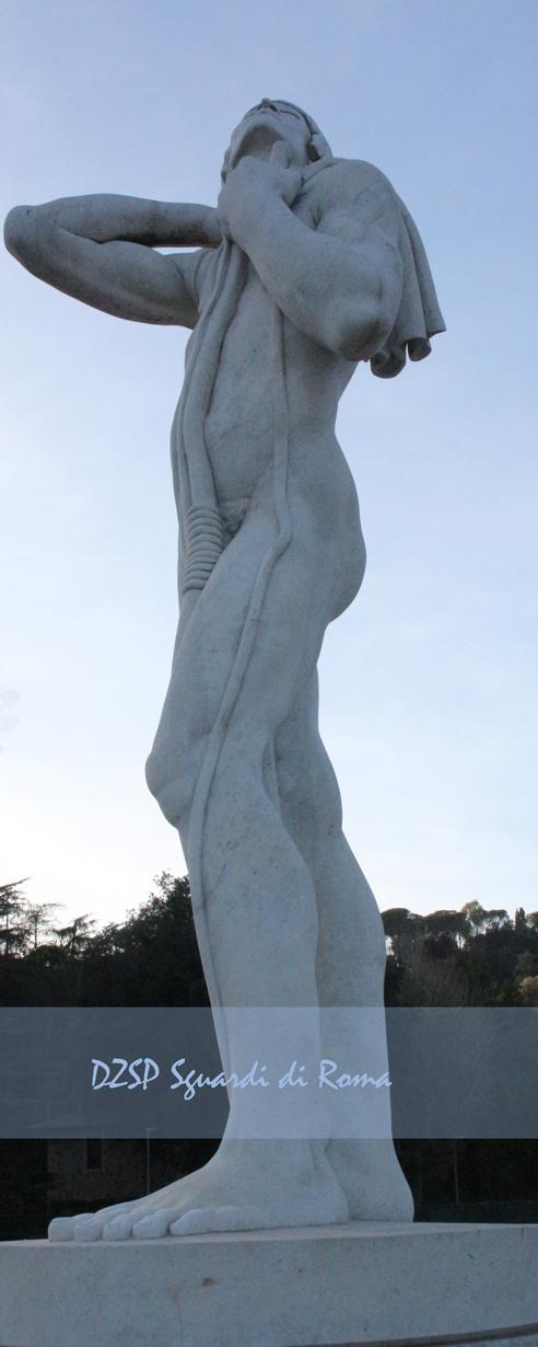 SGUARDI-DI-rOMA