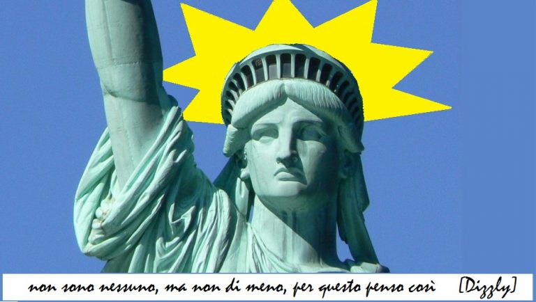 libertà2-768x434